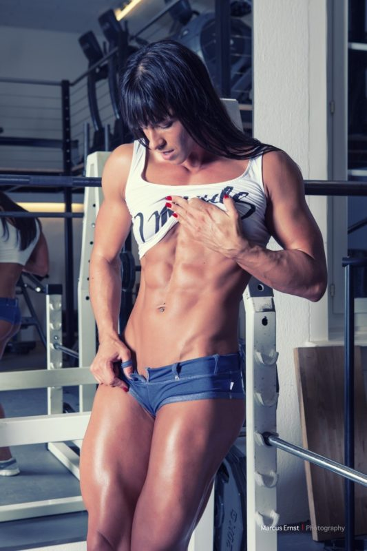 cindy_-gym1_cover