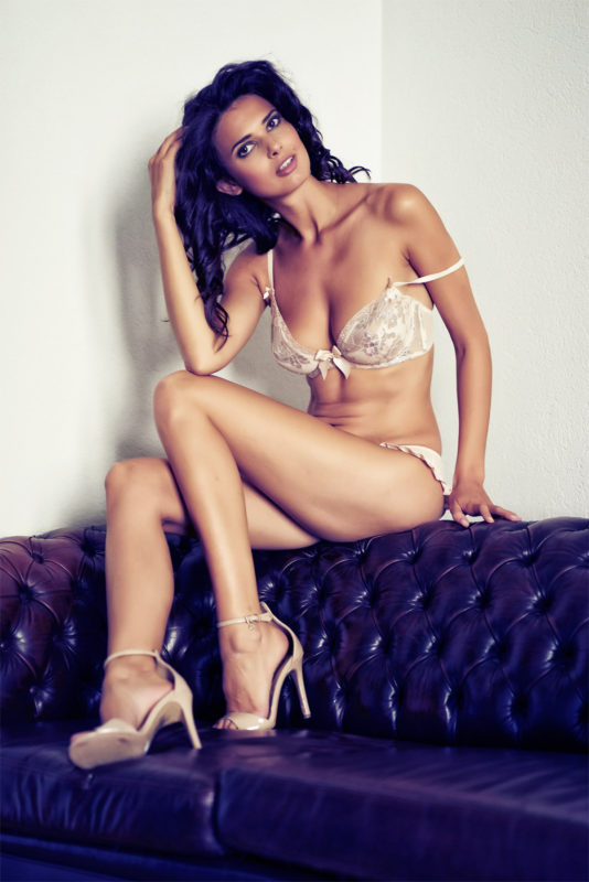 zoilingerie_cover