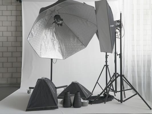 equipmet_studio