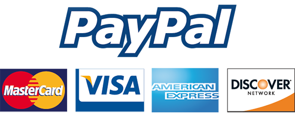 paypal_official
